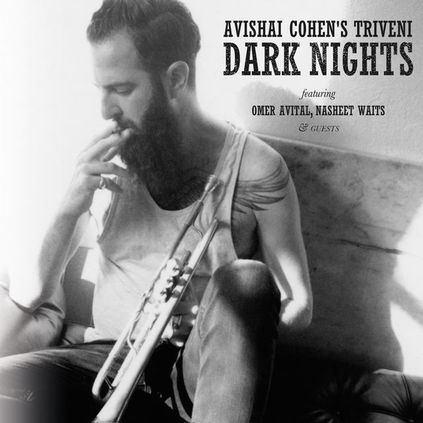 Avishai Cohen - Dark Nights