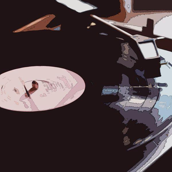 Jim Reeves - True Music