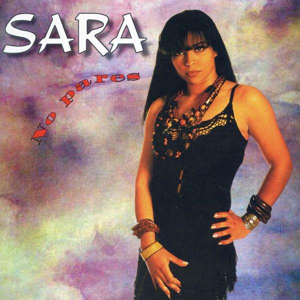 Sara - No Pares…