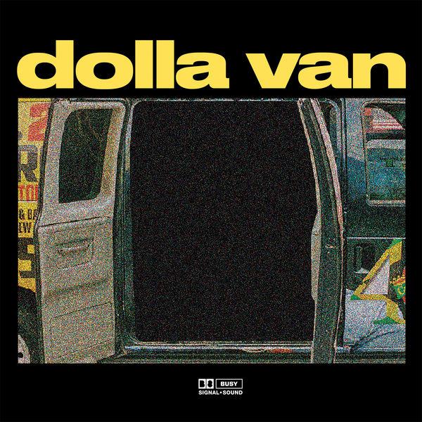 Busy Signal - Dolla Van