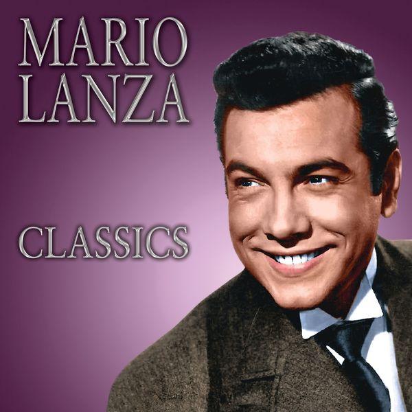 Mario Lanza - Classics