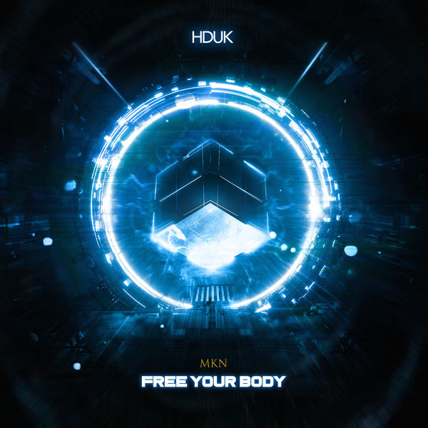 MKN - Free Your Body