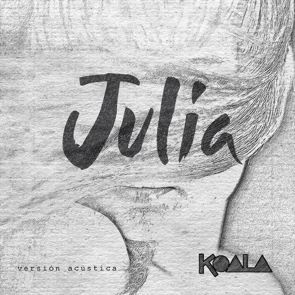 Koala - Julia