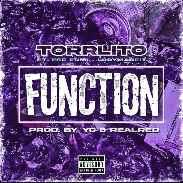 Torrlito - Function