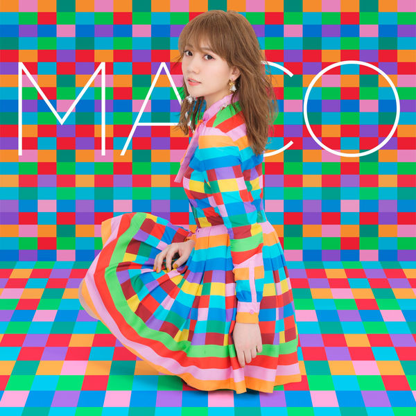 Maco - Time Limit