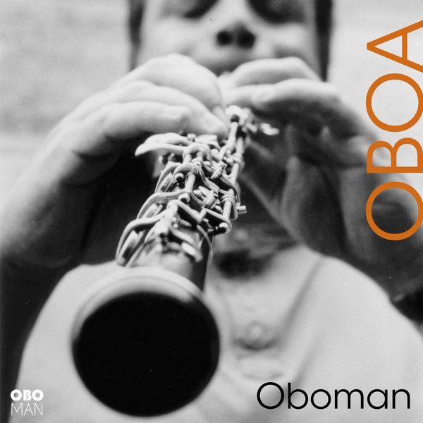 Oboman - Oboa