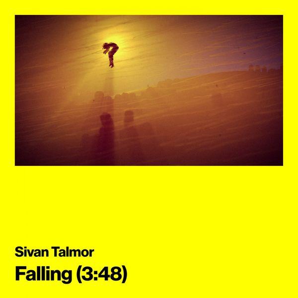 Sivan Talmor - Falling