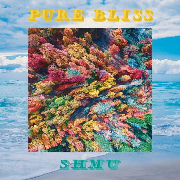 Shmu - Pure Bliss