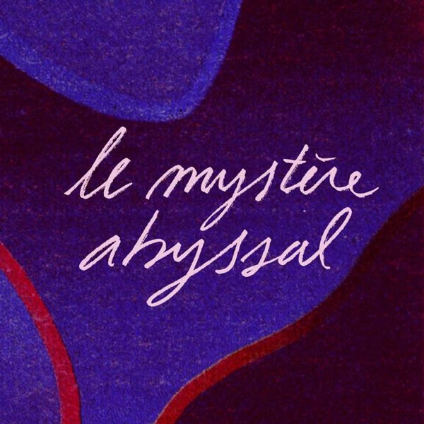 MPL - Le mystère abyssal