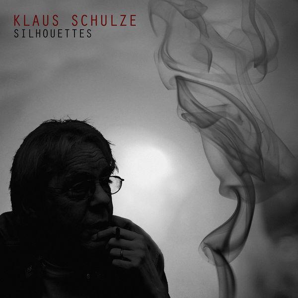 Klaus Schulze - Silhouettes