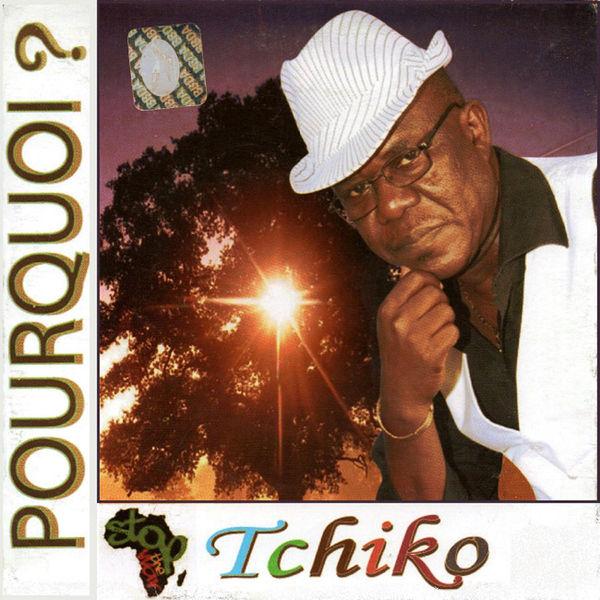 Tchiko - Pourquoi  Ni38jj146gesa_600