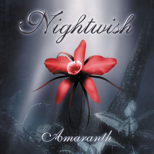 2007 NIGHTWISH BAIXAR PLAY CD PASSION DARK