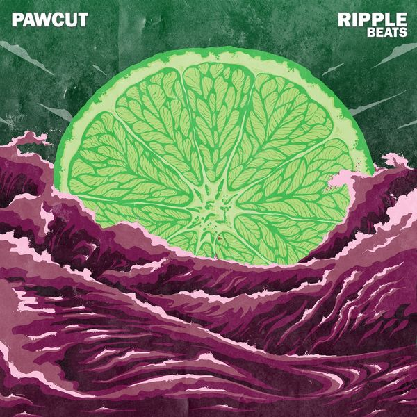 Pawcut - Ripple Beats