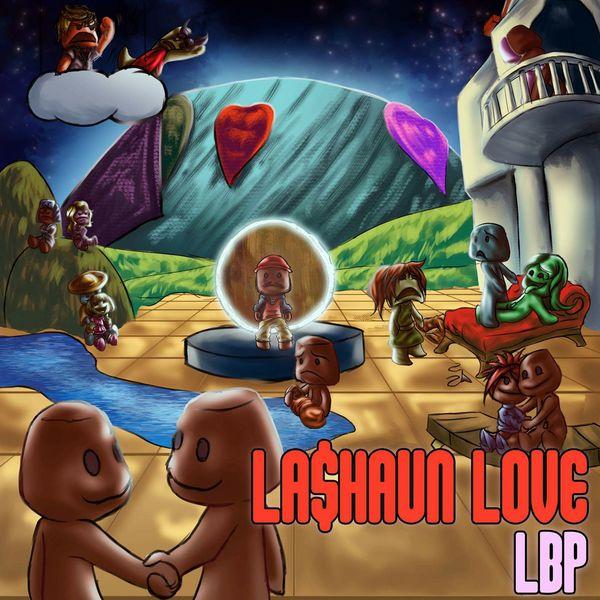 little big planet pc download