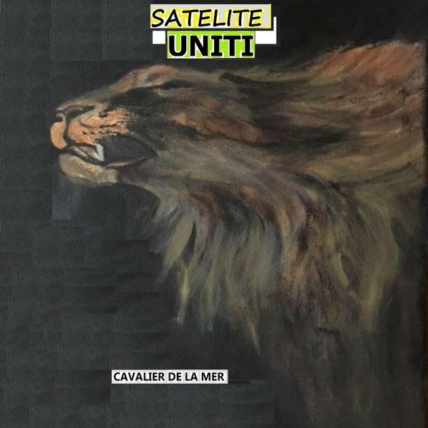 Satelite uniti - Cavalier de la mer