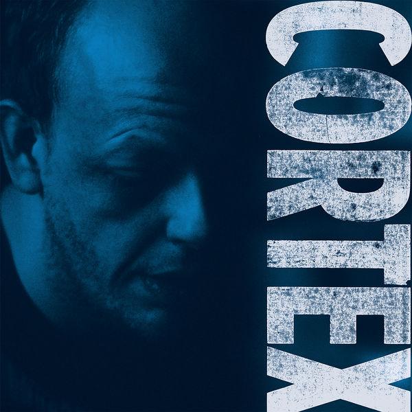 Cortex - Closure