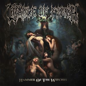 Cradle of Fith