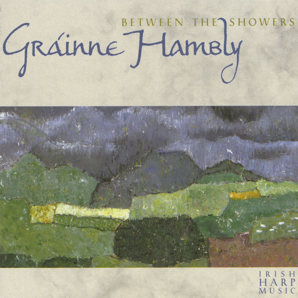 Gráinne Hambly - Between The Showers