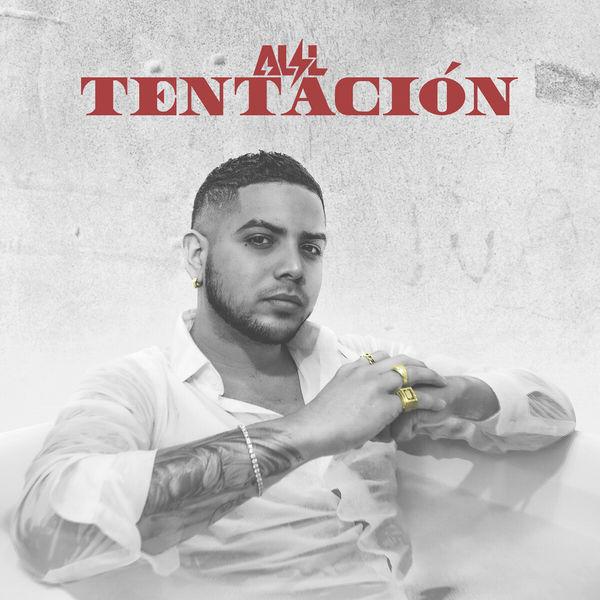 Alil - Tentacion