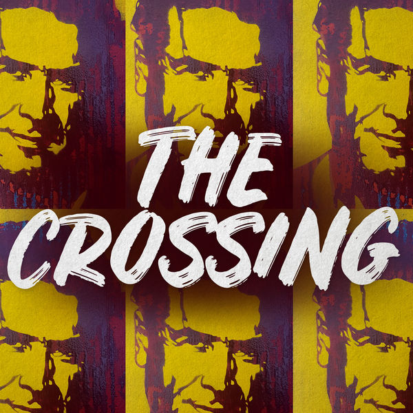 Friends of Johnny Clegg - The Crossing