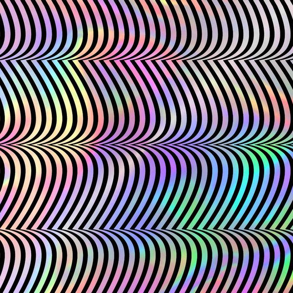 Merzbow - Pulse Demon (Remastered)