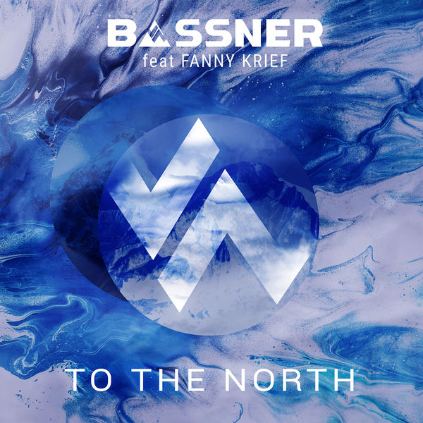 Bassner - To the North