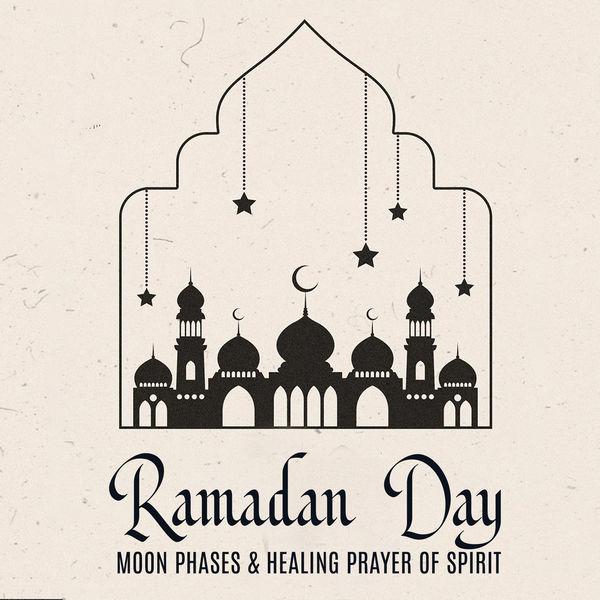 Oriental Music Zone - Ramadan Day
