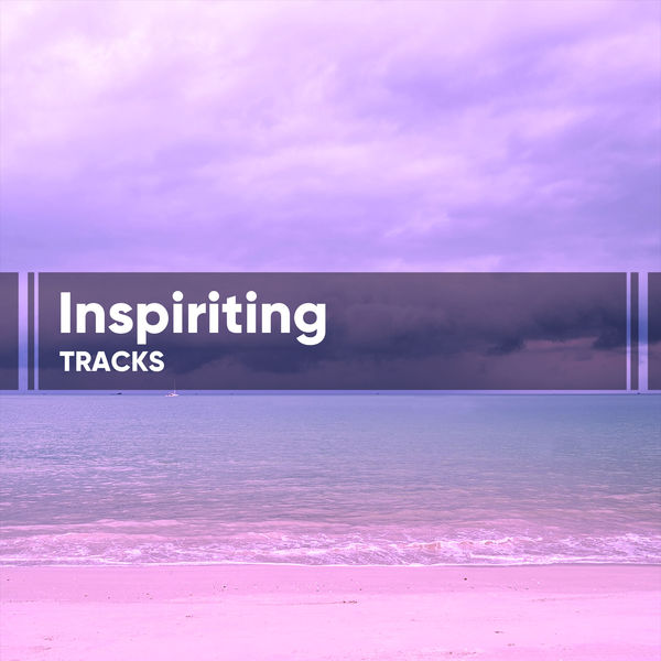 Inspiriting Tracks for Lucid Dreaming | Lucid Dreaming Music