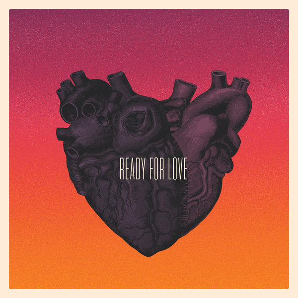 Ready for Love | Drama to stream in hi-fi, or to download in True CD