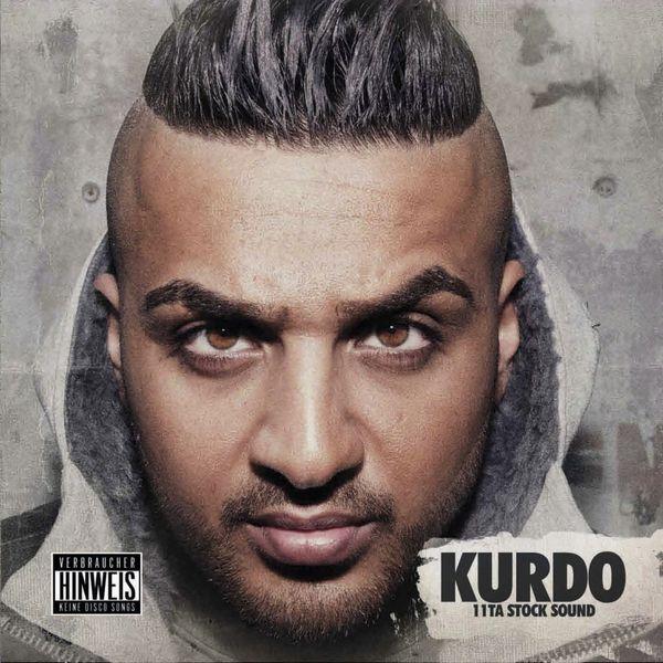 kurdo album