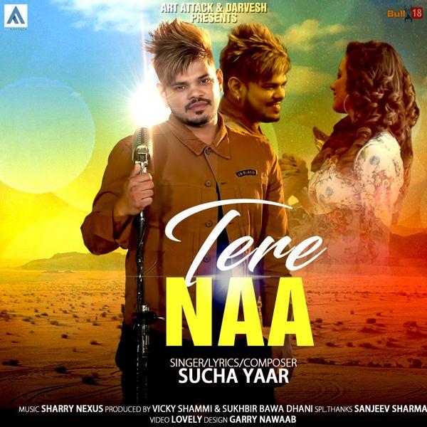 Tere Yaar Bathere Ni Song Download: Sucha Yaar – Download And Listen To The Album
