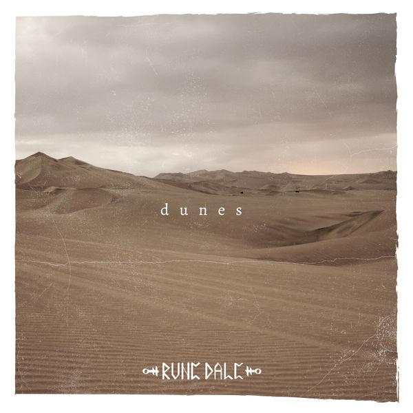 Rune Dale - Dunes