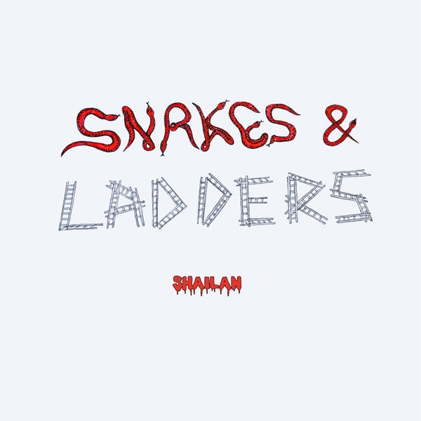 SHAILAN - Snakes & Ladders