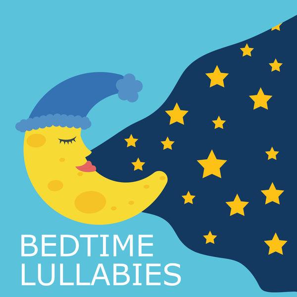 Bedtime Lullabies - Bedtime Lullabies