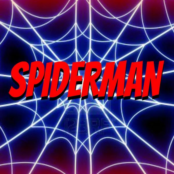 The Tibbs - Spiderman