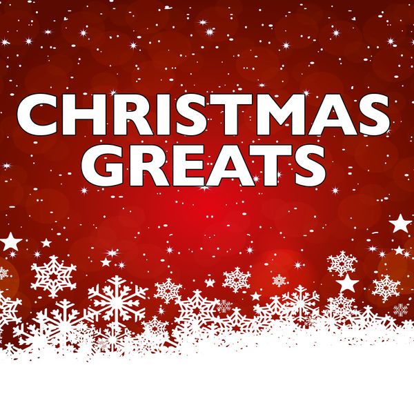 Various Artists - Christmas Greats