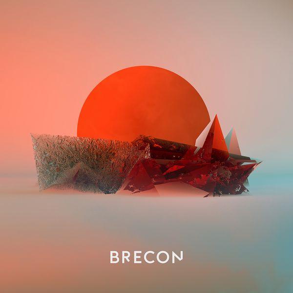 Brecon|Cairn