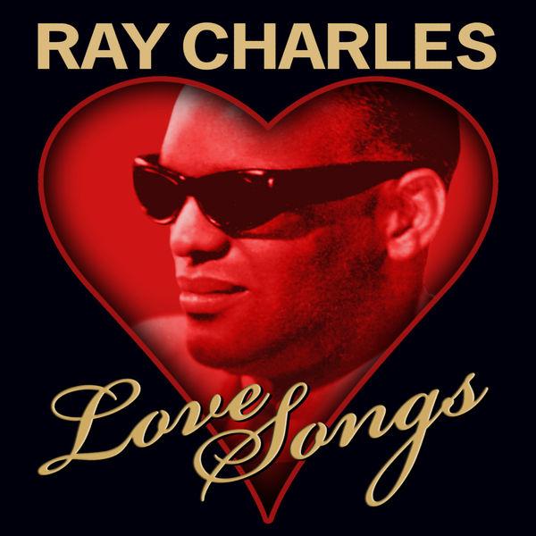 Ray Charles - Love Songs