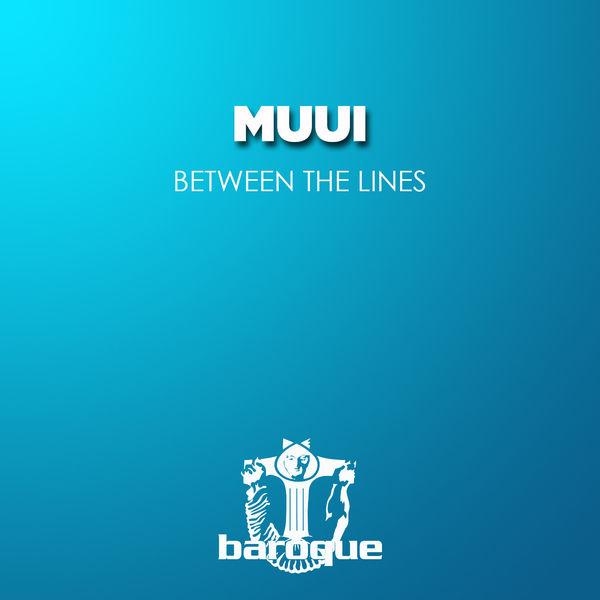 MUUI - Between the Lines