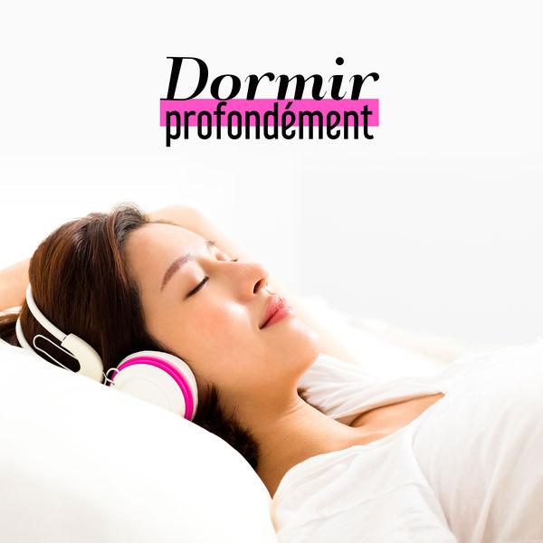 Zone de la Musique Relaxante - Dormir profondément