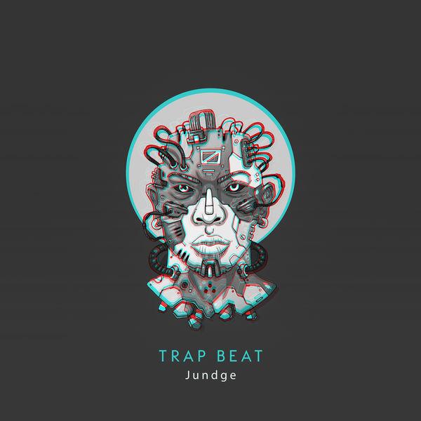 Jundge - Trap Beat