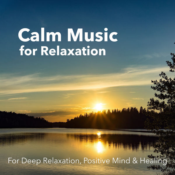 relaxation positive