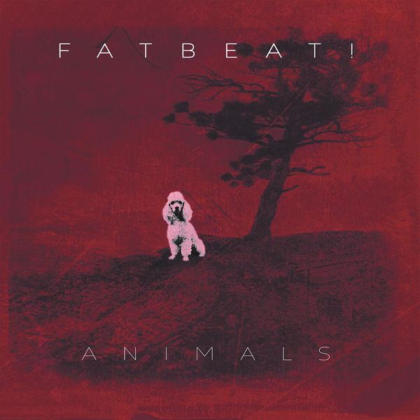 Fatbeat! - Animals
