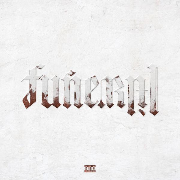 Lil Wayne - Funeral (Explicit)