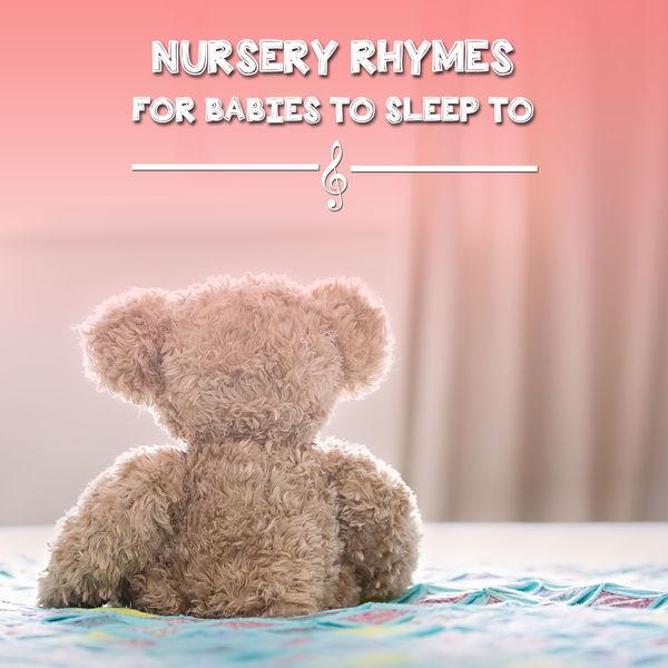 Lullaby Babies Baby Sleep Nursery Rhymes Music 10 Calming For Bedtime