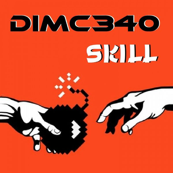 DIMC340 - Skill