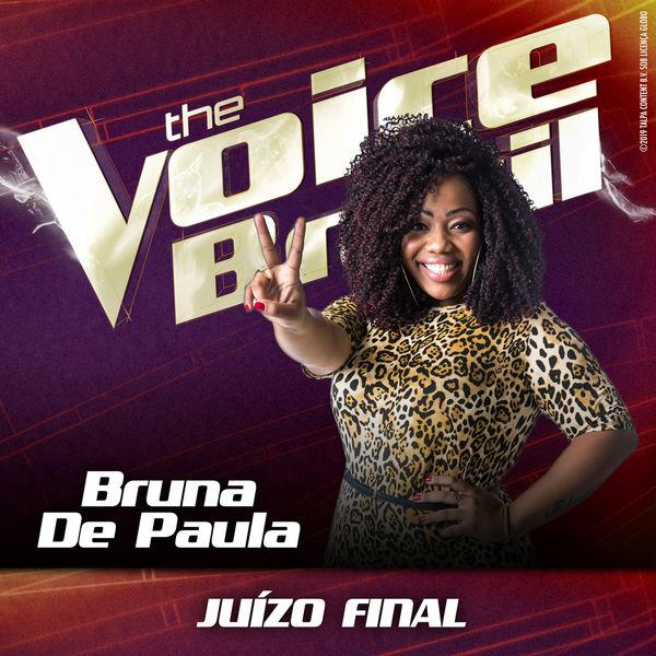Bruna de Paula - Juízo Final