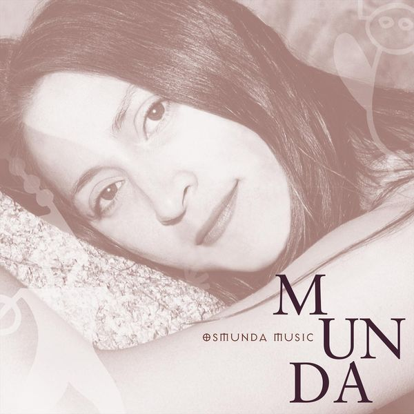 Osmunda Music - Munda