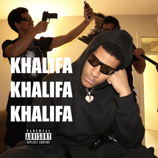 Karyan - KHALIFAKHALIFA