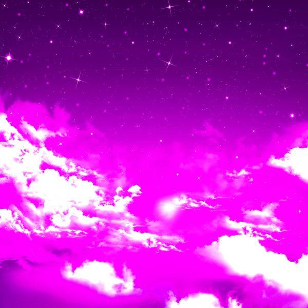 Richard Anthony - Endless Sky
